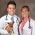 Rancho Regional Veterinary Hospital