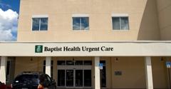 Urgent Care   Baptist Health - Miami, FL