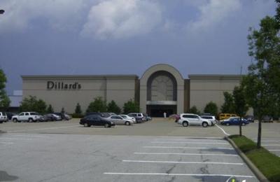 Dillard S 26500 Cedar Rd Beachwood Oh 44122 Yp Com