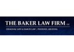 The Baker Law Firm - Phoenix, AZ
