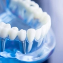 Conestoga  Oral Surgery Hummelstown