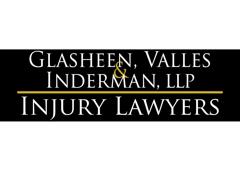 Glasheen, Valles & Inderman - Odessa, TX