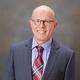 Gregory S Pawlak - RBC Wealth Management Financial Advisor