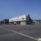 Easterbrook, Alex - Redwood City, CA