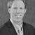 Edward Jones - Financial Advisor: Will Cottle