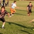 Pick6 Youth Flag Football