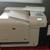 Hi-Tech Laser Printer Service