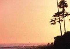 Best Western Beachside Inn - Santa Barbara, CA