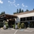 Zupan's Markets - Lake Grove