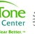 Pure Tone Hearing Center