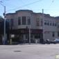 Osteria - San Francisco, CA