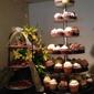Maison Blanc Caterers - Allentown, PA