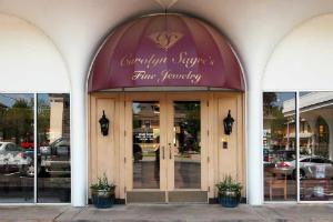 jewelry store wichita