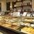 Susina Bakery & Cafe