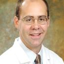 David A. Logan, MD