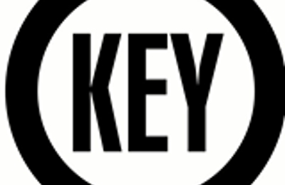 The Key - Oklahoma City, OK