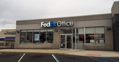 FedEx Office Print & Ship Center - Raritan, NJ