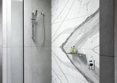 Ideal Tile Co Inc Of Mt Laurel Mount Nj
