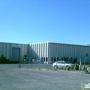 Glaztech Industries