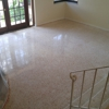 All Stone And Marble Care LLC