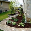 Capital Landscaping