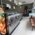 Sam's 24 Hours Coin Laundry