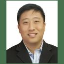Philip Yun - State Farm Insurance Agent