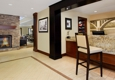 Staybridge Suites Tysons - McLean - Mc Lean, VA