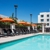 Residence Inn by Marriott Los Angeles Pasadena/Old Town