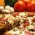 Plum Tomatoes Pizzeria & Restaurant