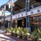 Sephora - Emeryville, CA