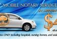 Overland Park Notary Services - Overland Park, KS
