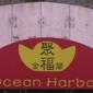 Ocean Harbor - Philadelphia, PA