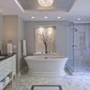 Professional Home Design, Ltd.