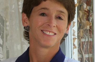 Rhonda Kay Emmons, DDS - Rockwall, TX