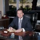 Benson & Bingham Accident Injury Lawyers