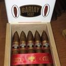 Bariay1492cigar