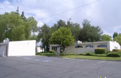 Anthony R Cardoza DDS - Santee, CA