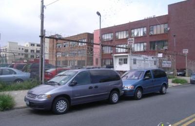 Mutual Parking Of Dekalb - Brooklyn, NY