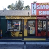 Amigo Smoke Shop Amigo Smoke Shop