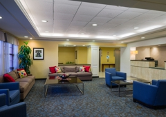 Holiday Inn Express & Suites King Of Prussia - King Of Prussia, PA