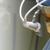 Buffalo Neurosurgery Group: P. Jeffrey Lewis MD