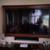 Vero Beach Fine Cabinetry