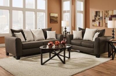 7 Day Furniture Mattress Store 5601 S 59th St Lincoln Ne 68516