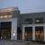 Handel Vision Clinic