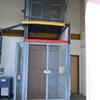 Pomona 71 Self Storage