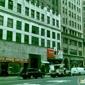 Commonmind - New York, NY