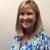 Allstate Insurance Agent: Nancy S Ramsey