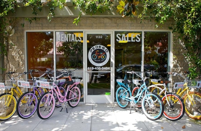 Pedego Electric Bikes Edwardsville - Edwardsville, IL