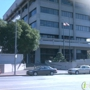 California Community Economic Development Assn.